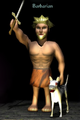 Barbarian character selection.png