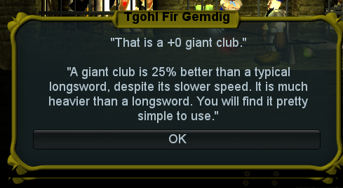 File:Hugeclub.png