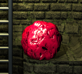 File:Red Mold.png
