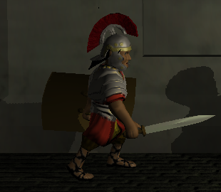 File:Roman Legion.PNG