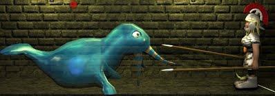 File:Aquator.jpg