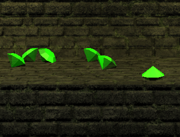File:Green gems.png