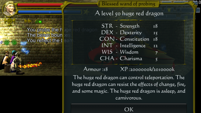 File:Probed dragon.png