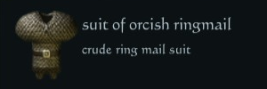 File:Suit of orcish ringmail.png