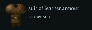 File:Suit of leather armour.png