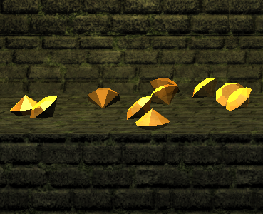 File:Yellow gems.png