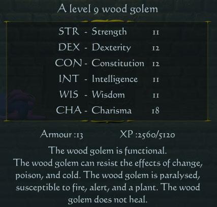 File:Wood Golem Stats Ebene 1.jpg