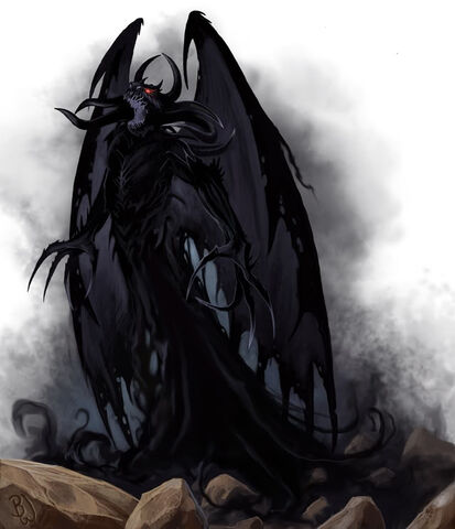File:Shadow Demon.jpg