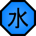 File:Nature Icon Water.png