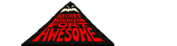 File:Secret Mountain for awesomw wiki.png