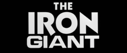 Title-TheIronGiant