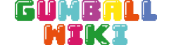 File:Gumball wiki.png