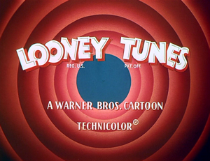 File:Looney Tunes.png