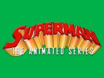 SupermanTASLogo