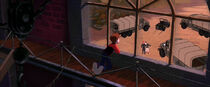 Iron-giant-disneyscreencaps com-7127