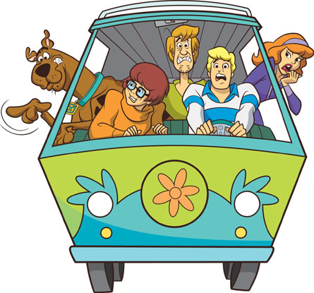 File:Scooby-Doo-tv-02.jpg
