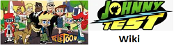 File:Johnny Test wiki.png
