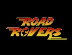 Title-RoadRovers