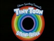 Title-TinyToonSpringBreak