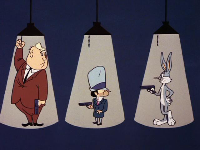 File:BugsShootingInTheDark.jpg