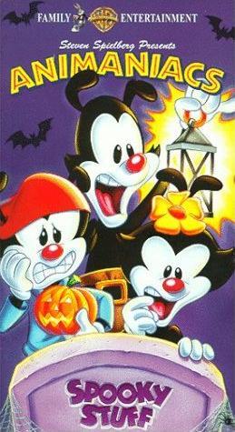 File:SpookyStuff.jpg