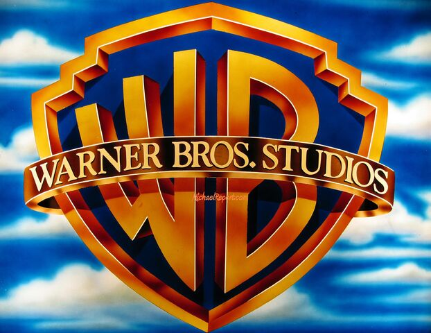 File:WB Logo.jpg