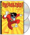 FreakazoidSeason1