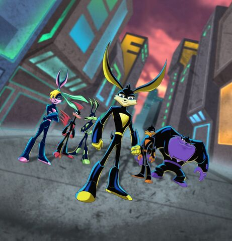 File:Loonatics Unleashed.jpg