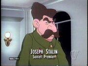 JosephStalin