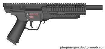 File:Naasad Pistol.jpg