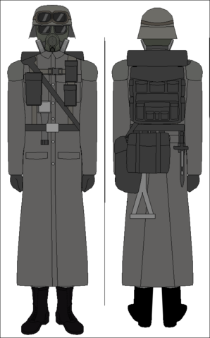 File:Combat Uniform V3.png