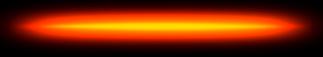 File:Artilliant Laser p1.PNG