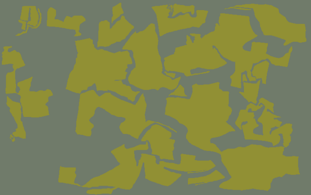 File:AS-A3-D14 93422-06 surface.png