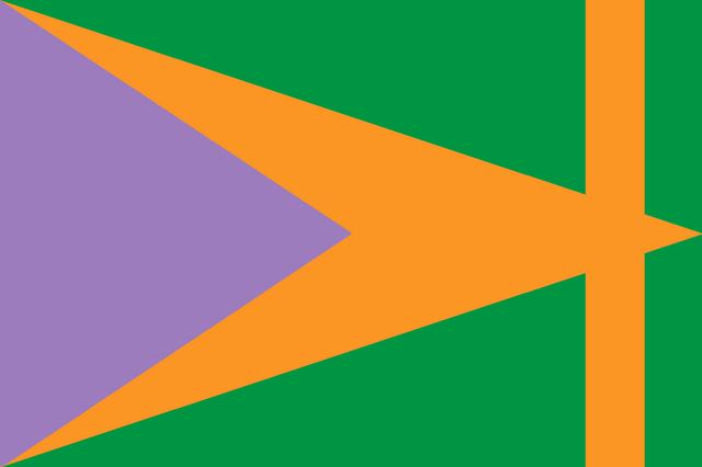 File:Flag of the Klaorus Republic.png