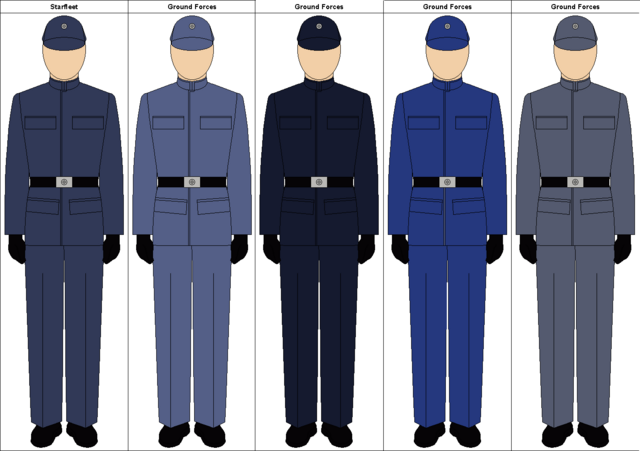 File:Yulairian Uniforms.png