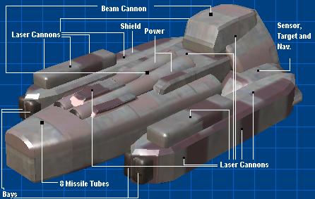 File:Kortorisa Frigate Mk II BP.PNG