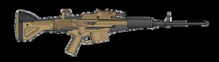 RepeaterMC Rifle2 Beta
