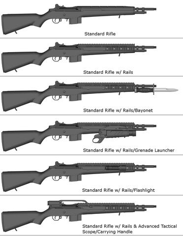 File:Mk1 Multi-Purpose Rifle.png
