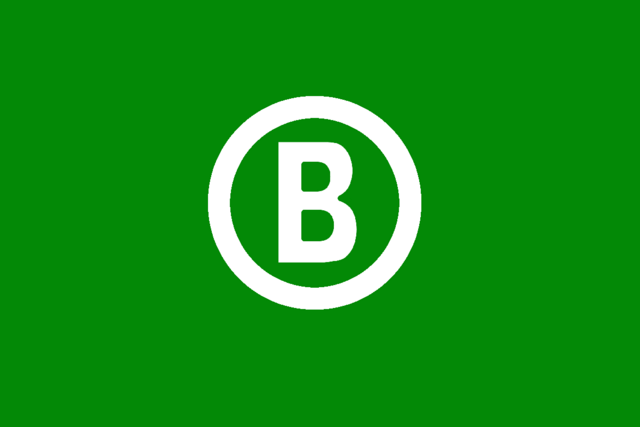 File:Flag of the BlyDonian Exile Government.png