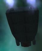 HelAux GT2 -09