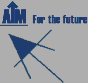 File:Advanced Industrial Mech logo.PNG