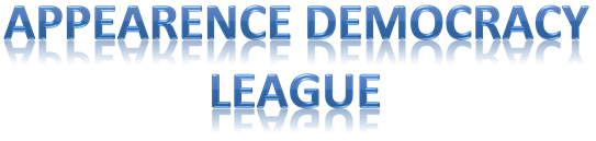 File:Logo-Appearence Democracy League-normal.png