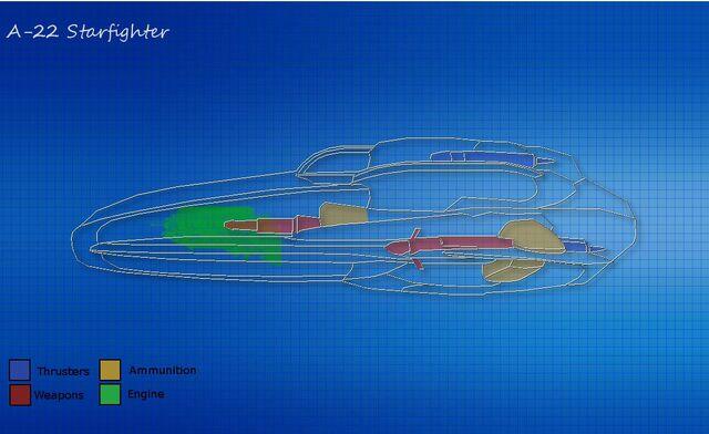 File:A-22 Simple Blueprint.jpg