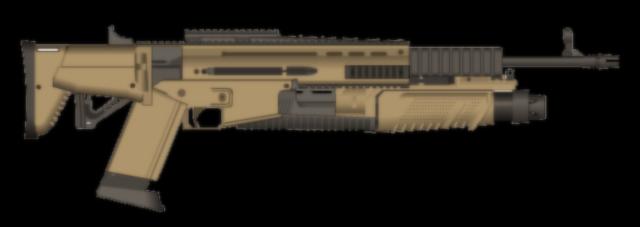 File:Assault Rifle Gatalon.png