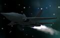HelAux F16 CA1.png