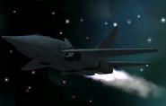 HelAux F16 CA1