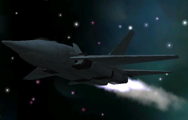 File:HelAux F16 CA1.png