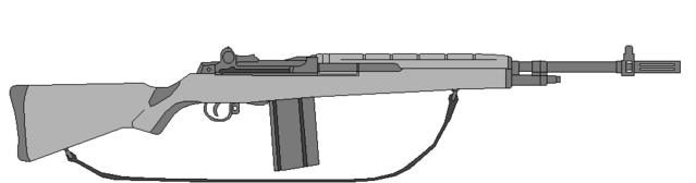 File:Armana-Koehler MkI Multi-Purpose Rifle (standard).png