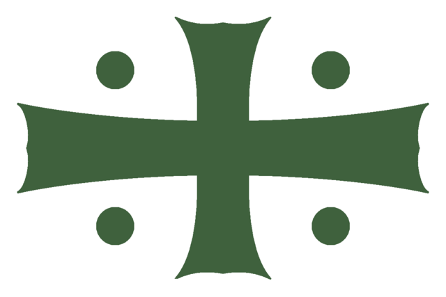 File:Flag of the Gammetan Civilization.png