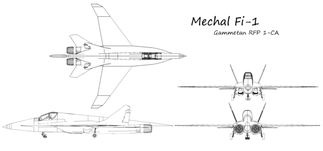 File:Mechal Fi-1 RFP 1-CA.png